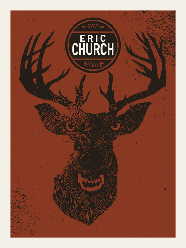 ERIC_CHURCH_CLEVELAND.jpg