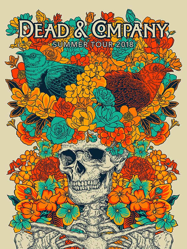 DEAD&CO_SUMMERVIP.jpg