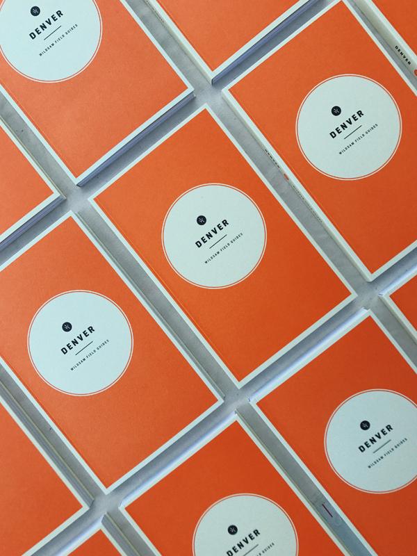 WILDSAM_BOOKS.jpg