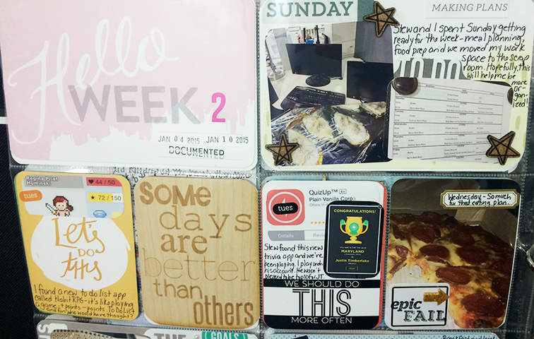 PL2015week2LeftSideTop