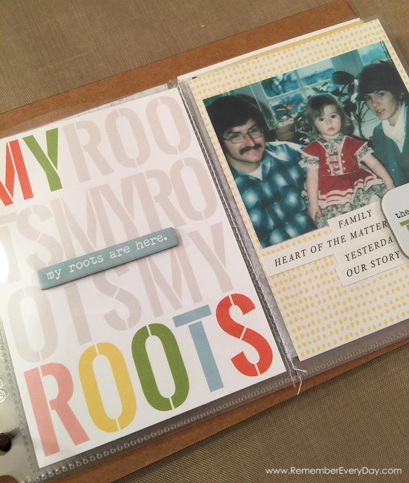 roots 8.jpg