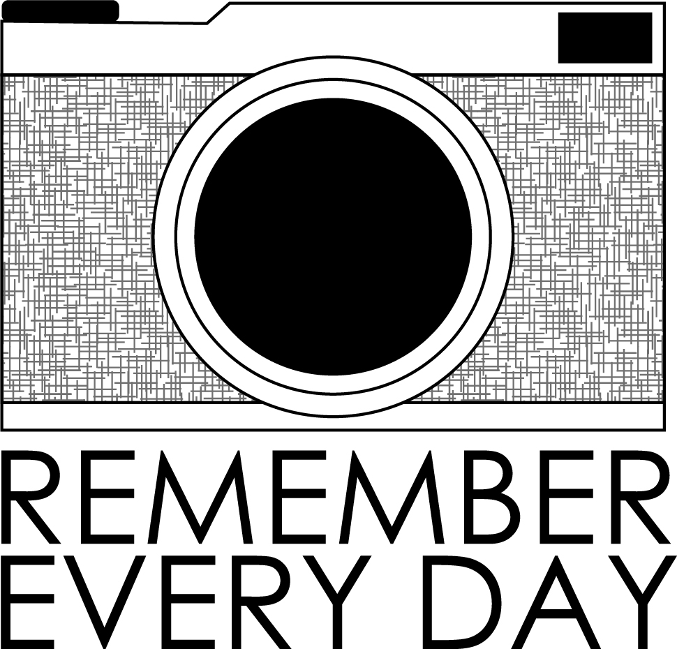 Remember Every Day