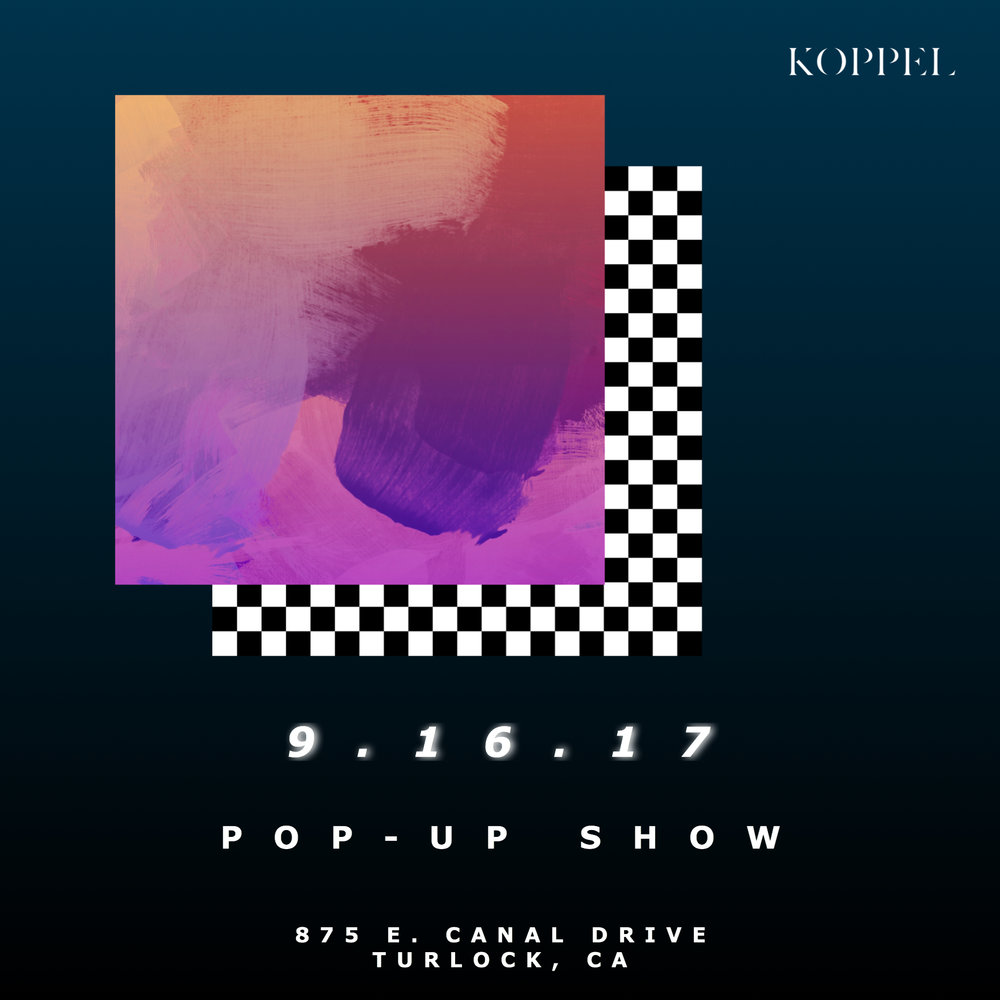 Pop Up AD Koppel Show.JPG
