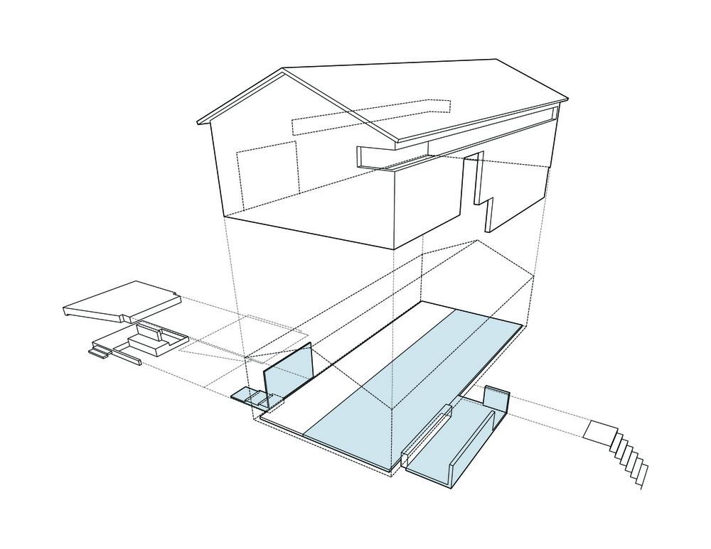 3d-house1 copy.jpg