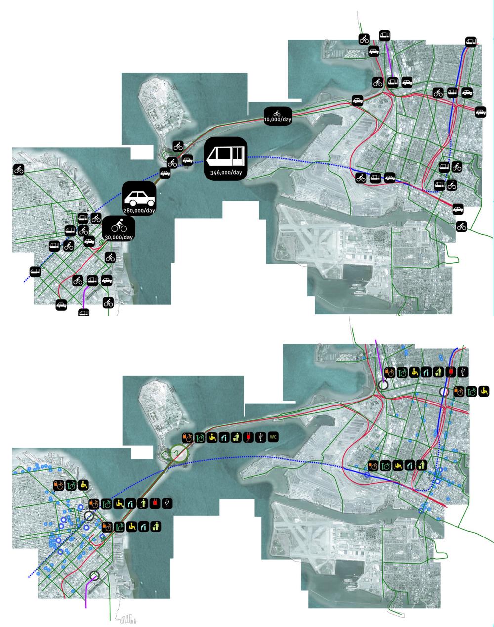 transportation statistics.jpg