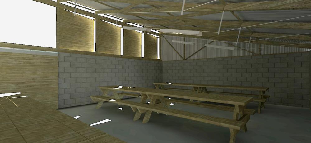 cafeteria1.jpg