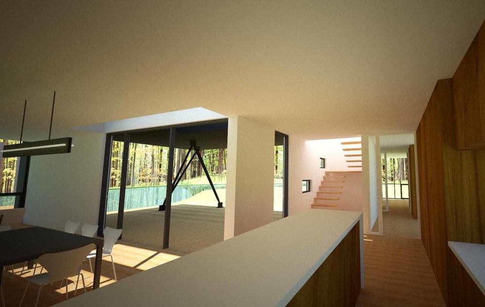 Leidekker Hafner Residence_Page_6.jpg