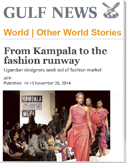 From Kampala to the fashion runway.jpg