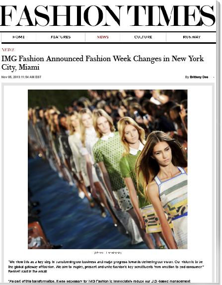 2013.11 Fashion Times.jpg