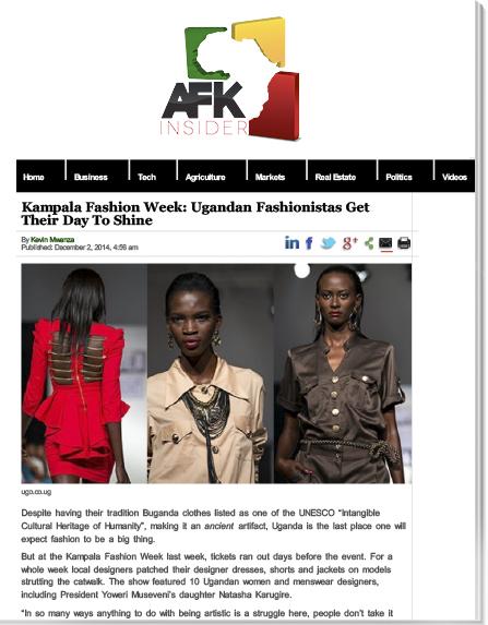 2015-01 AFK Iinsider Kampala Ugandan Fashionistas.jpg