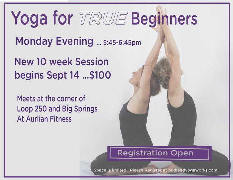 beginners-yoga-series
