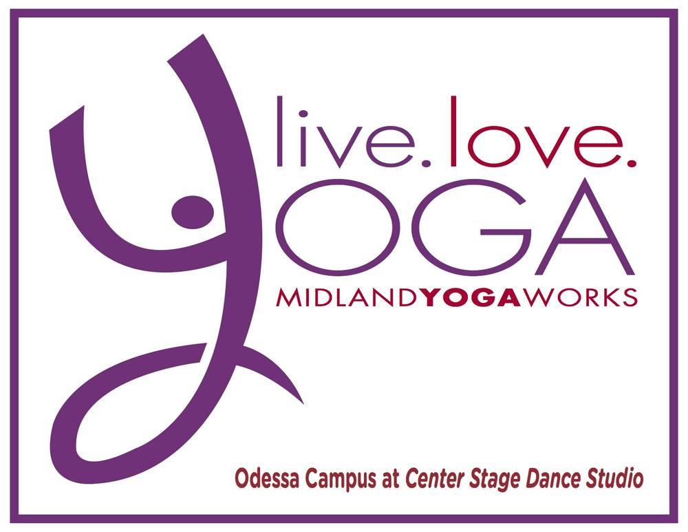 Odessa Yoga copy.jpg