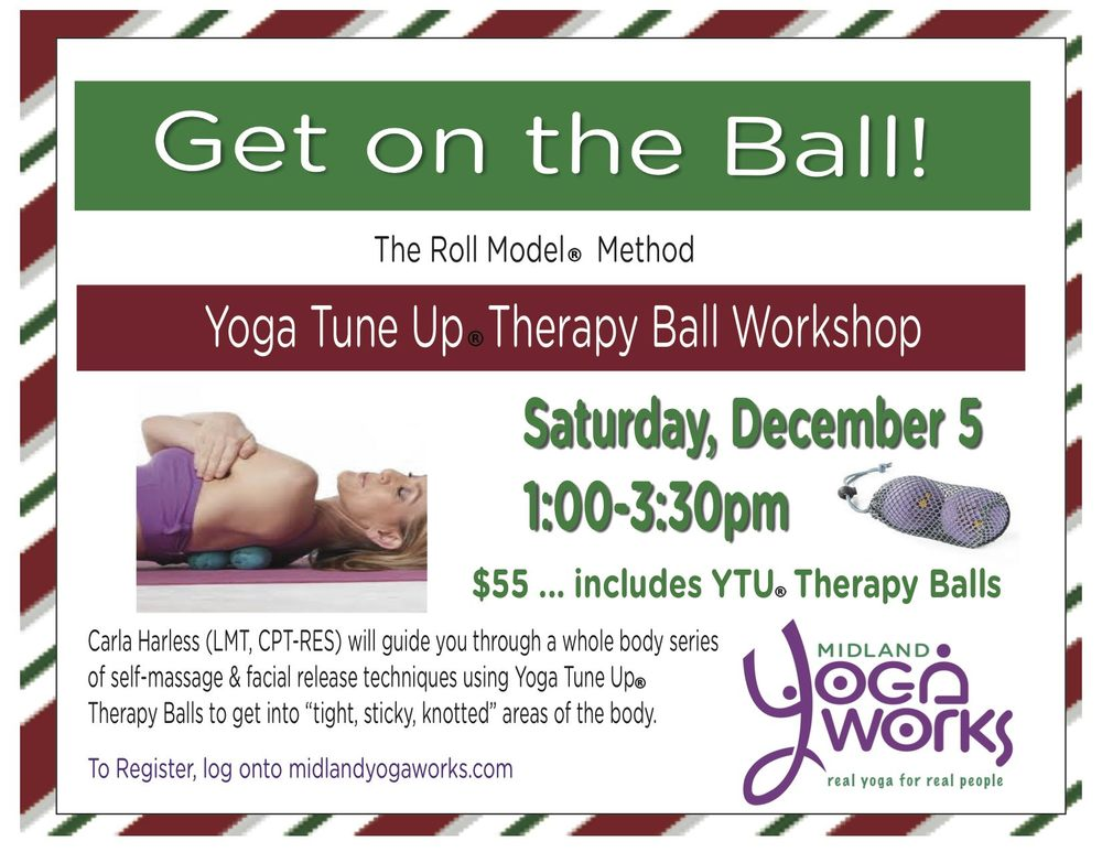 Therapy Ball Workshop copy.jpg