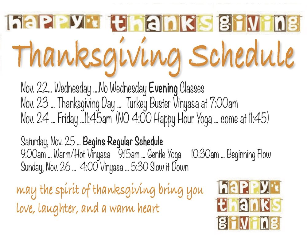 Thanksgiving Schedule 2017.jpg