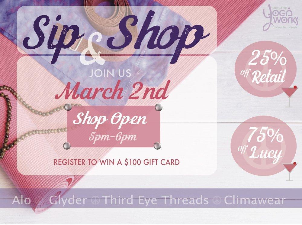 Sip & Shop.jpg