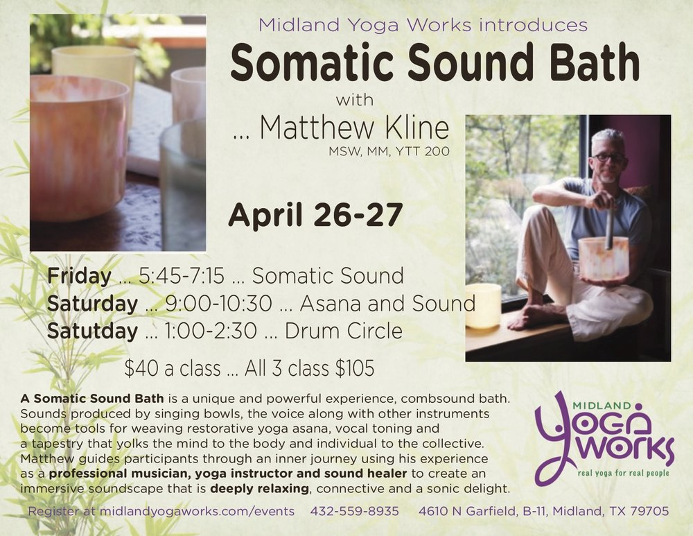 Matthew Kline sound bath copy.jpg