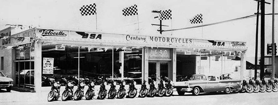 century past picture.jpg