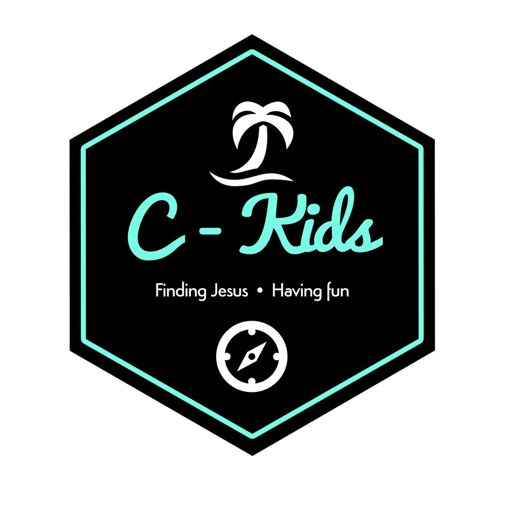 Logo Creation.