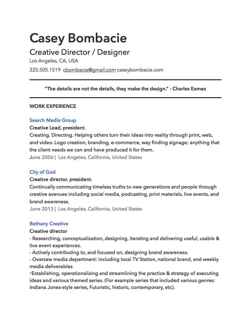 Creative-Resume2016AB.jpg