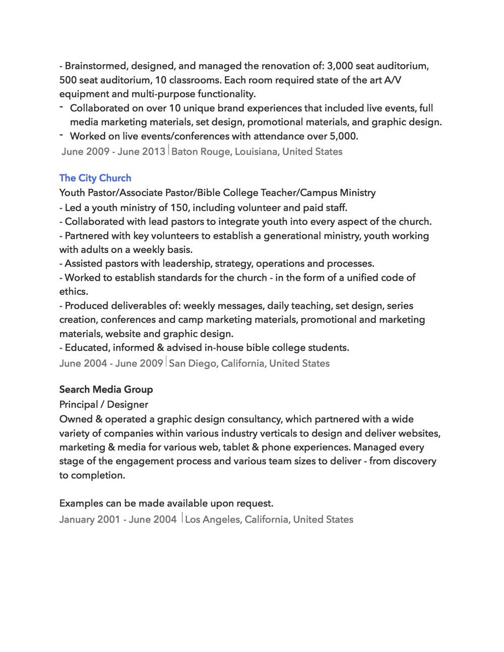 Creative-Resume2016AB2.jpg