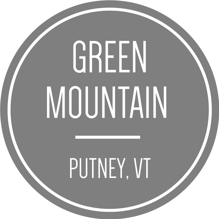greenmountainspinnery