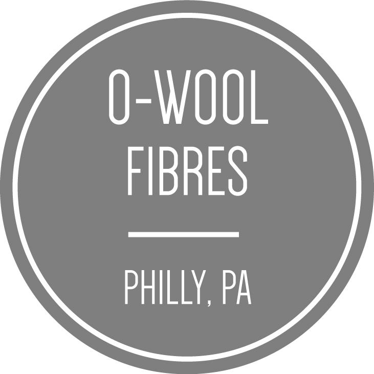 0-wool fibres