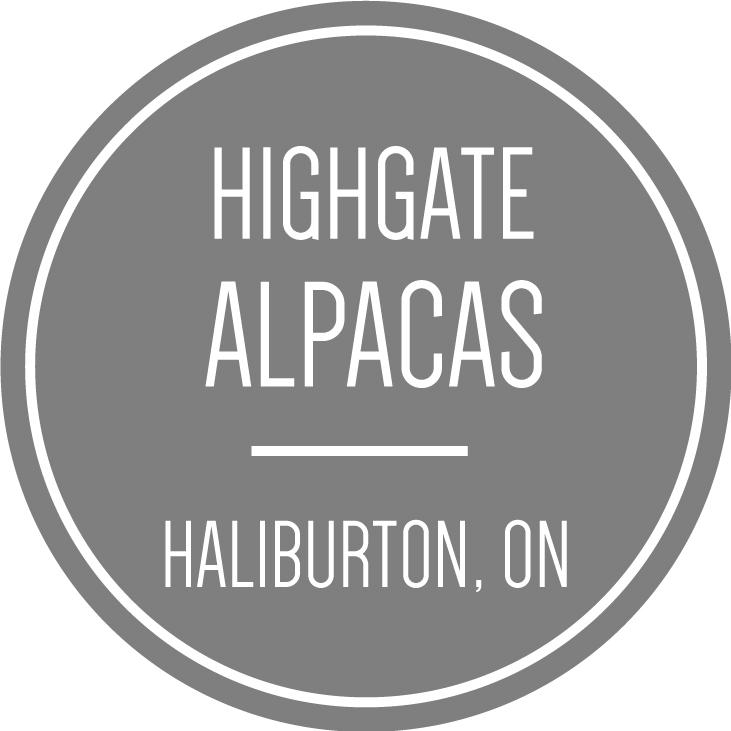 highgatealpacas