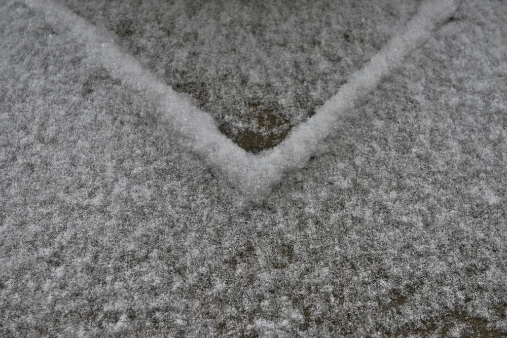 SNOWVELOPE.jpg