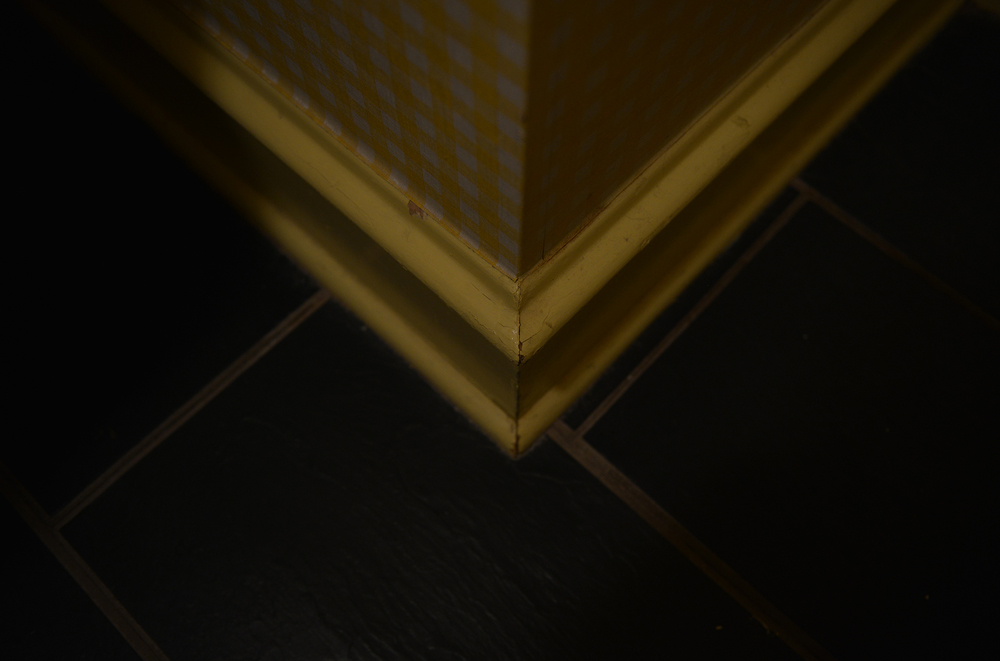 YELLOW CORNOR 2.jpg