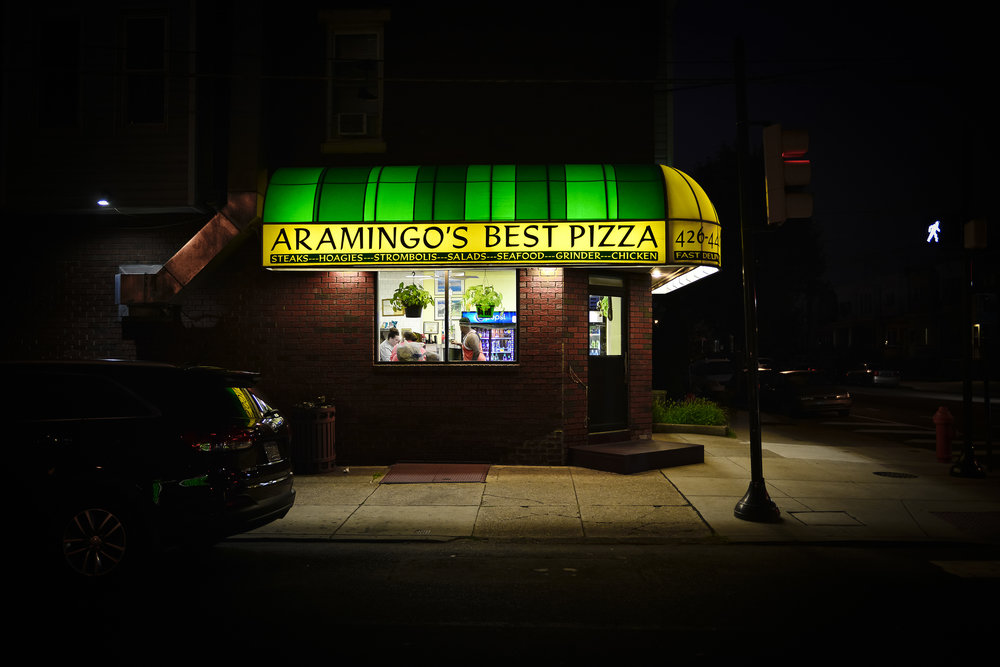 ARAMINGO BEST-N.PHILLY-80116.jpg