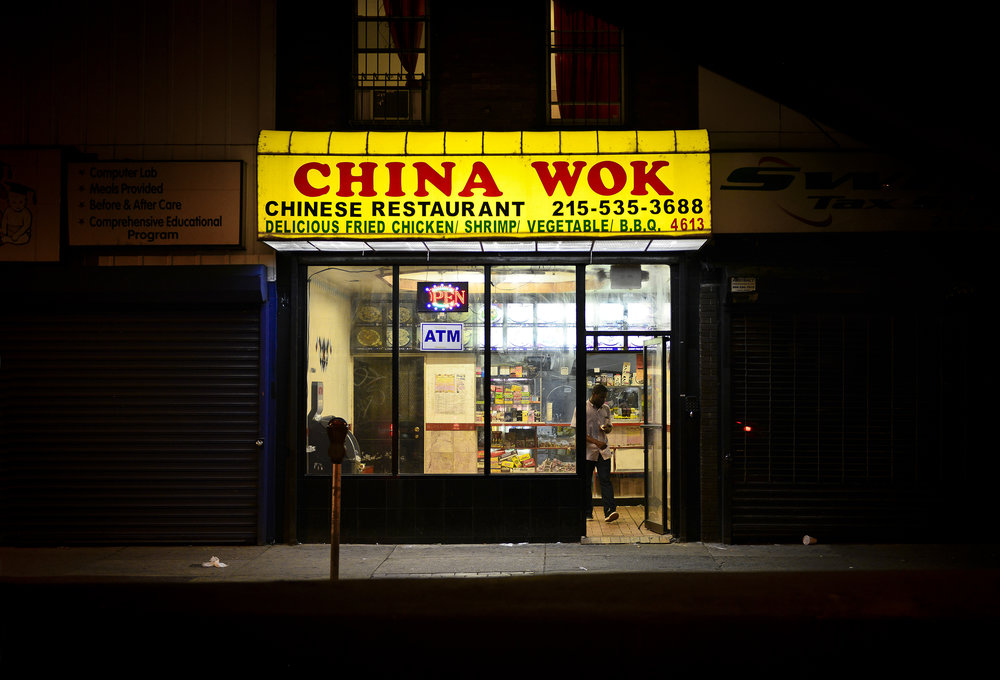 CHINA WOK-FRANKFORD-81316.jpg