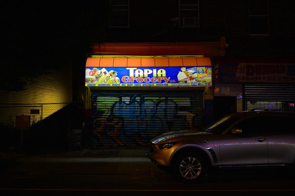 TAPIA GROCERY-N.PHILLY-82316.jpg