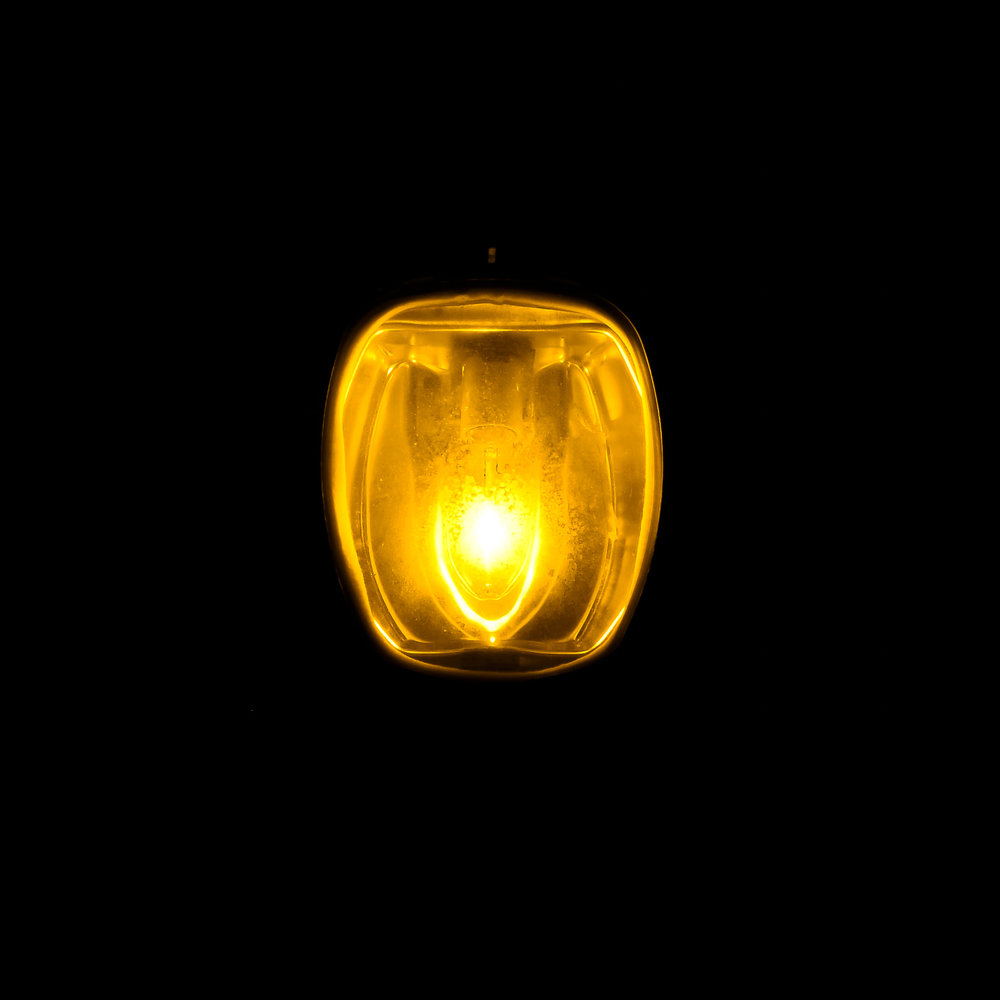 CAPE MAY-91816.JPG
