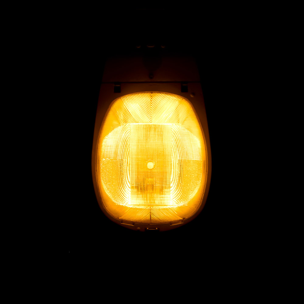 LIGHT-92516.JPG