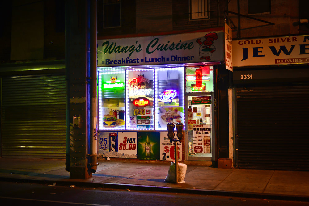 WANG'S CUISINE-UNDER THE EL_ISLANDS-91316.JPG