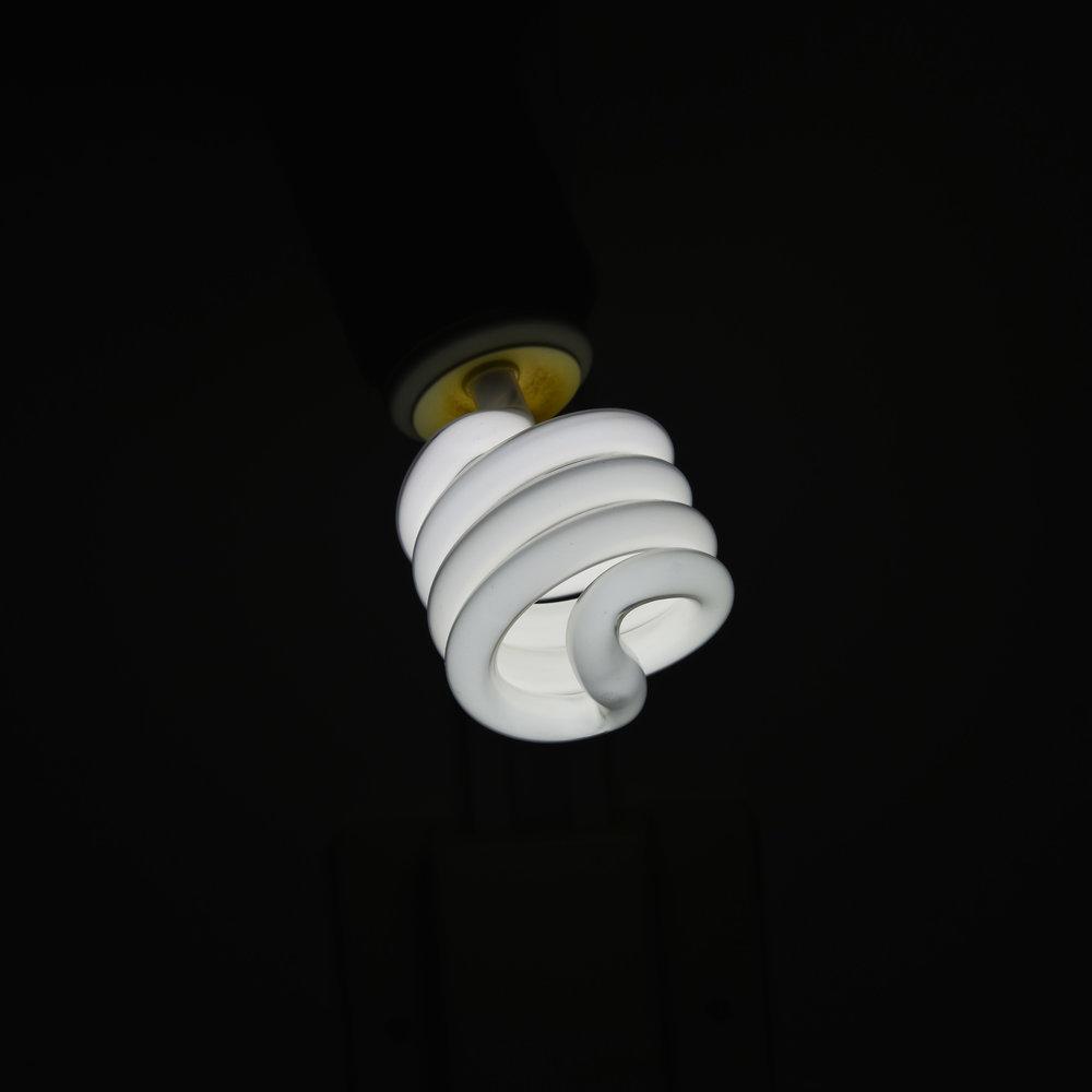 LIGHT-120315-2.JPG