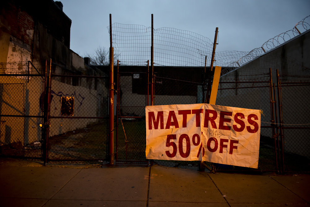 50%OFF MATTRESSES-UNDER THE EL-10317 601pm.jpg