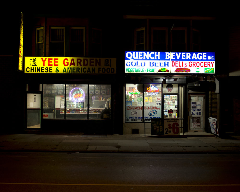 GARDEN QUENCH-OXFORD AVE-112016.JPG