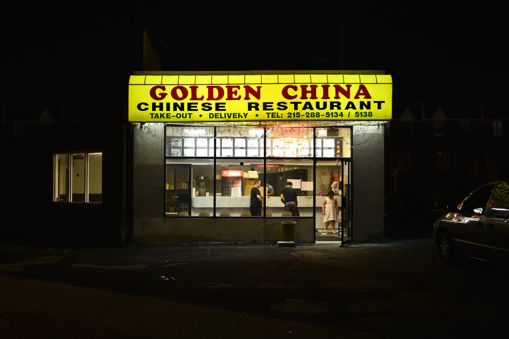 I_GOLDEN CHINA-OXFORD AVE.-81316.jpg