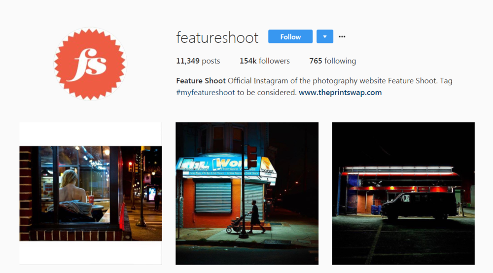 FireShot Capture 38 - Feature Shoot (@featureshoot) • Ins_ - https___www.instagram.com_featureshoot_.png