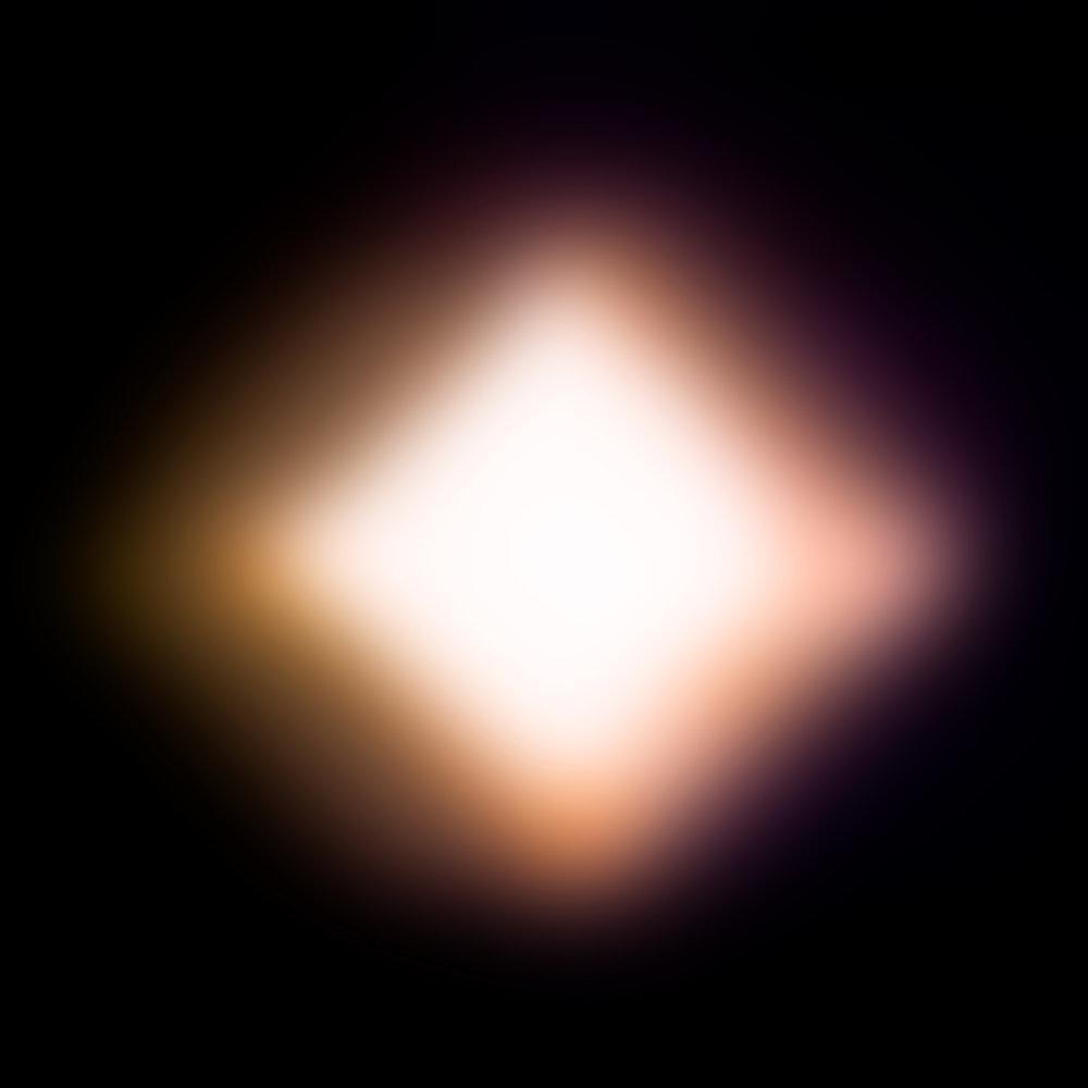FIRST LIGHT-40905 129pm.jpg