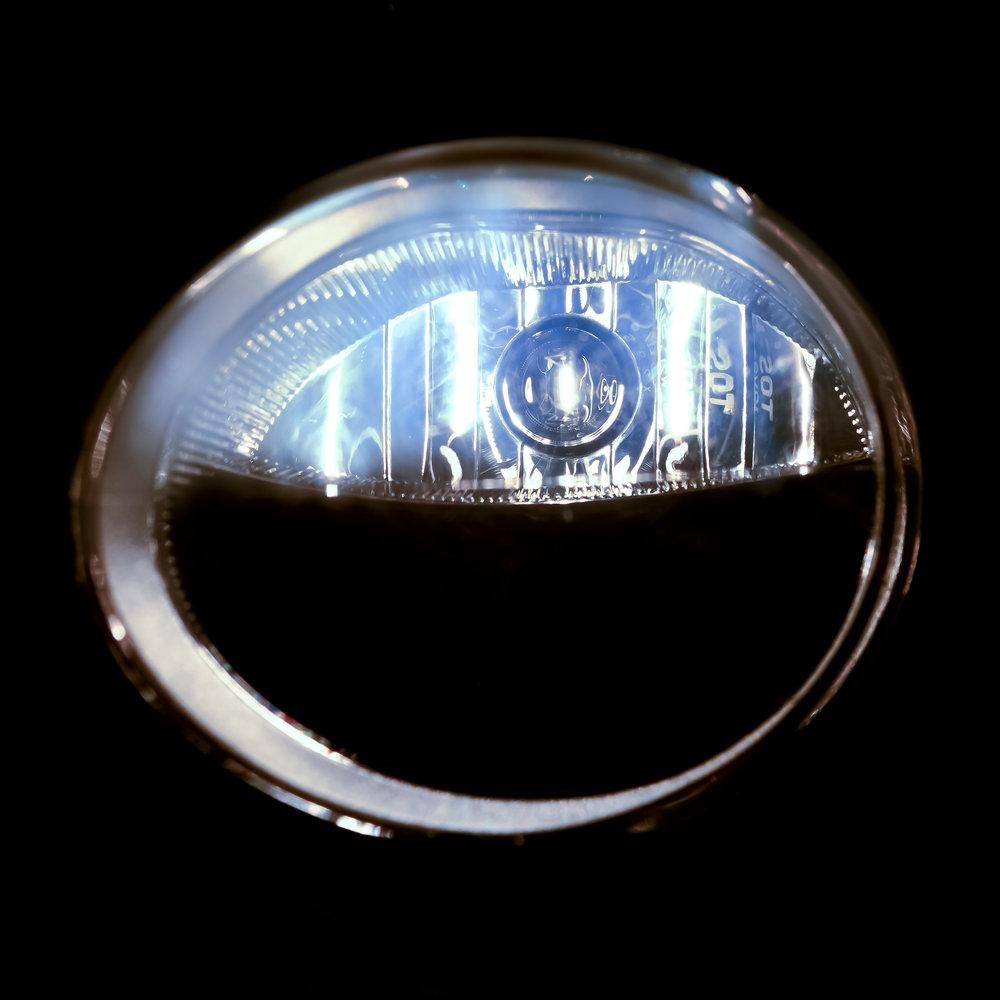 LIGHT SERIES-61816 1055pm.jpg