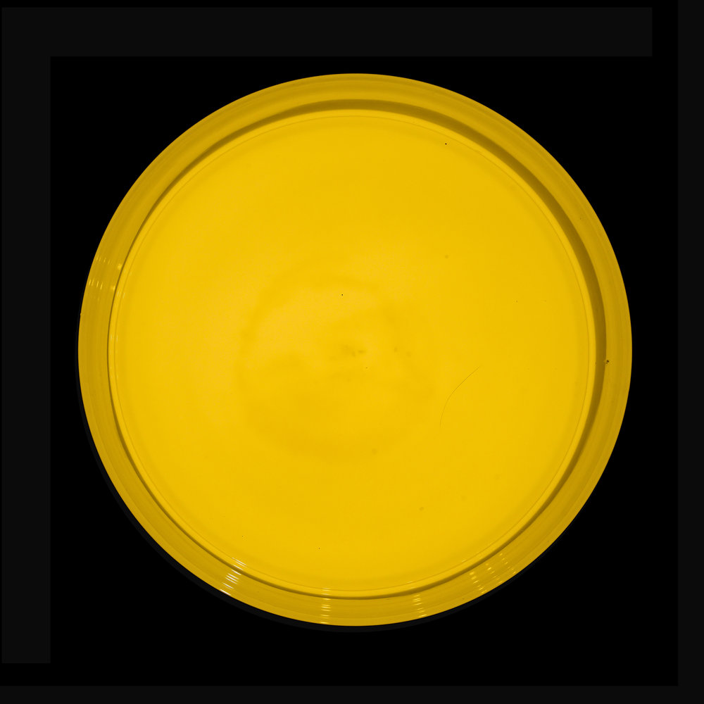 LIGHT SERIES-20315 508pm.jpg