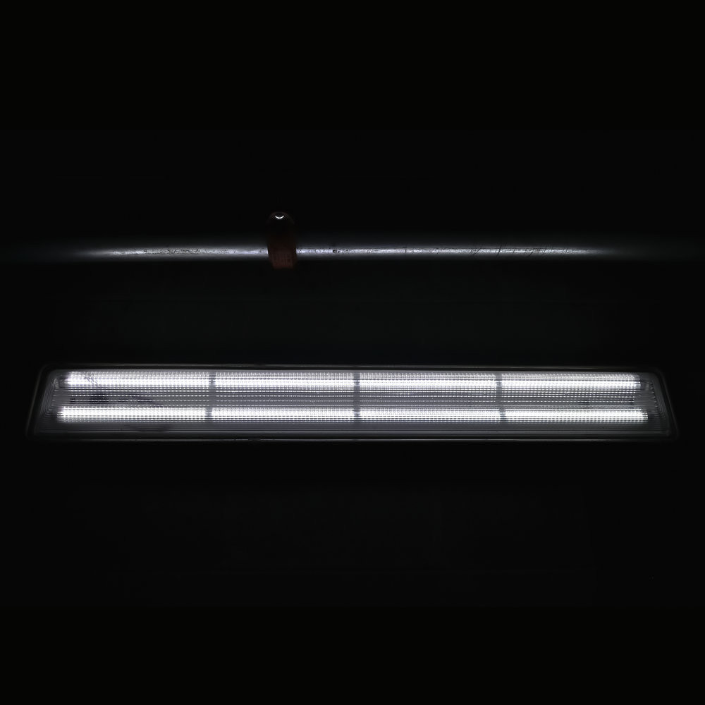LIGHT SERIES-20118 518pm.jpg