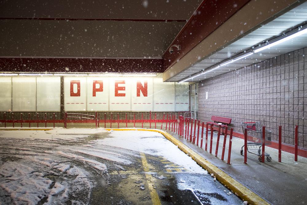 OPEN-ARAMINGO-120917 854pm.jpg