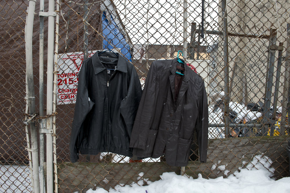 LEATHER JACKETS-UNDER THE EL-31517 415pm.jpg