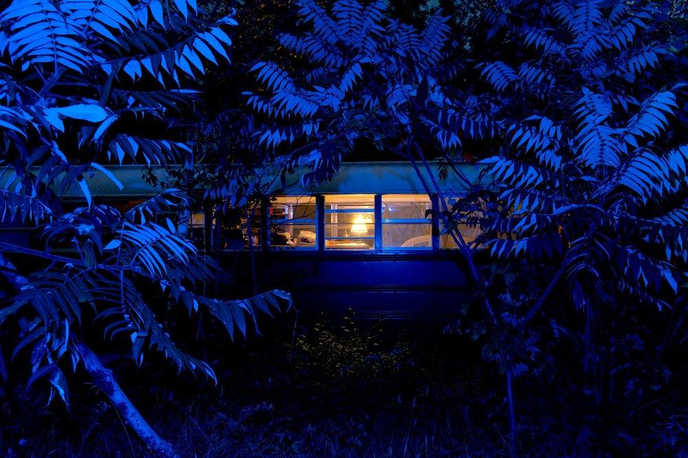 BLUE+BUS-BRATTLEBORO%2CVT-100717+645pm.jpg