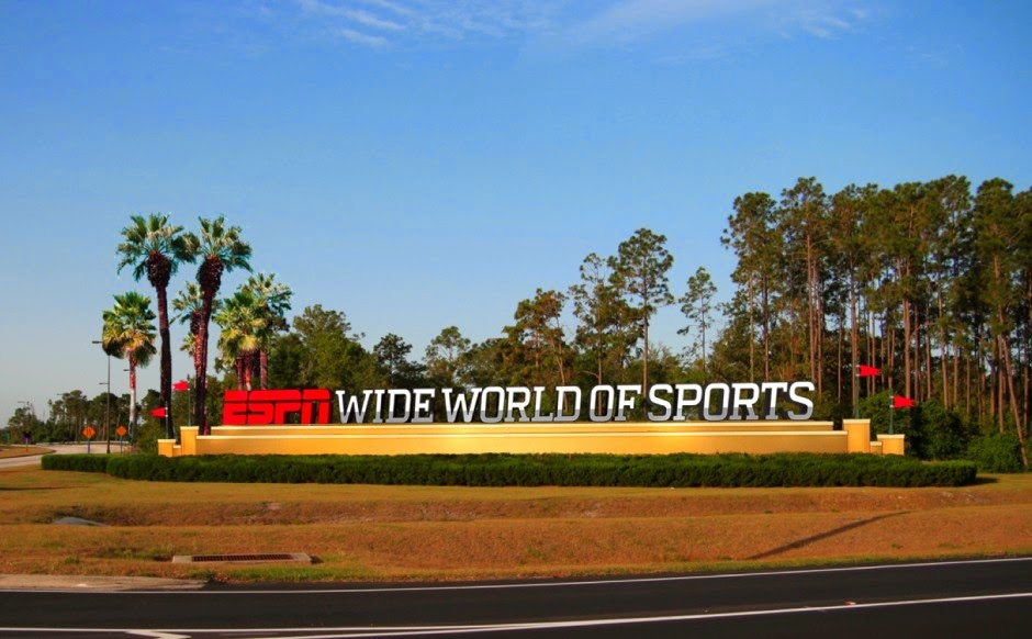ESPN-Wide-World-of-Sports-Complex-Sign-940x582.jpg