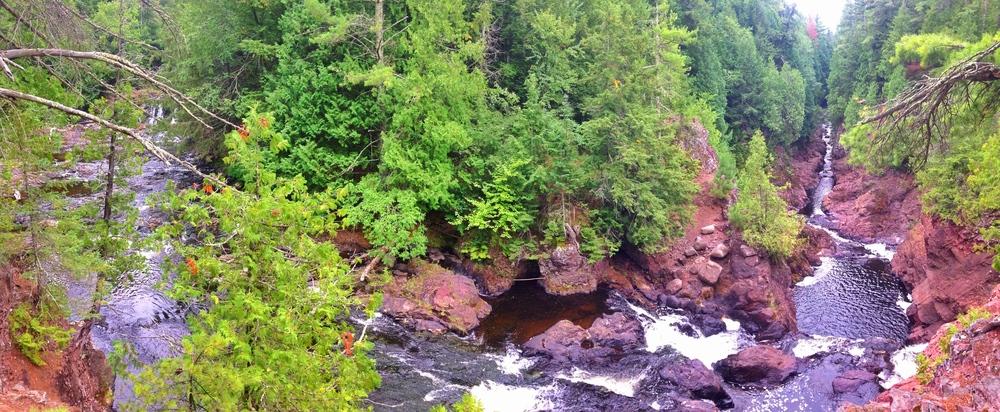 copper-falls-panorama
