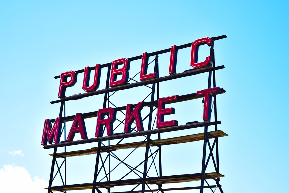 pike-market-place-sign